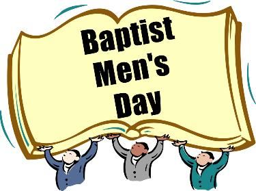 baptist-mens-day