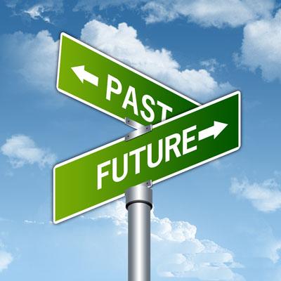 past-future-sign